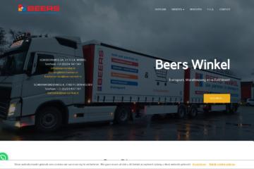 website beerswinkel